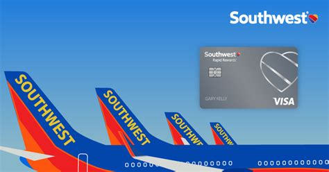 The best credit card offers, deals and bonuses available now. Best Southwest credit cards - CreditCards.com