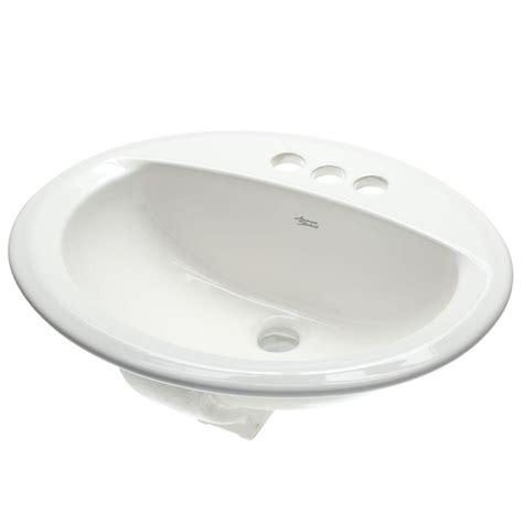 fine standard sinks composition bathroom and shower
