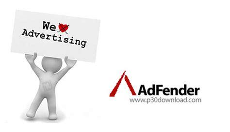 Adfender V15 A2z P30 Download Full Softwares, Games