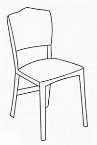 Stuhl Für Kinder : ratatouille ~ Lizthompson.info Haus und Dekorationen