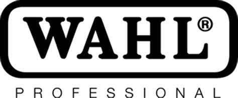 wahl pro