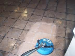 tile grout cleaning palace carpet care