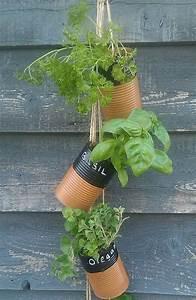 Vertikale Gärten Selber Machen : gew rzgarten selber machen grossbert pinterest g rten basteln und gew rze ~ Bigdaddyawards.com Haus und Dekorationen
