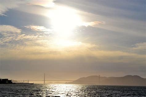 Catamaran Cruise Sf by Sunset Catamaran Cruise In San Francisco Travel Blog