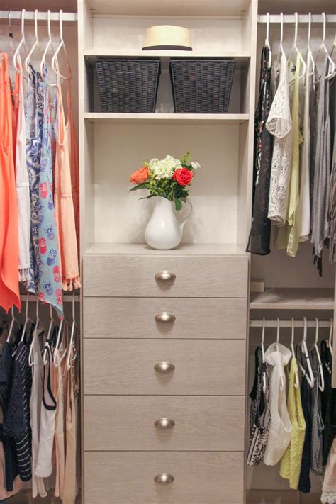 california closets reviews california closets review with pricing the greenspring home