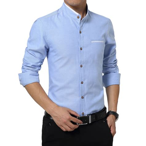 blue earrings for best formal shirts photos 2017 blue maize