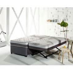 pop up trundle bed for adults pop up trundle trendline