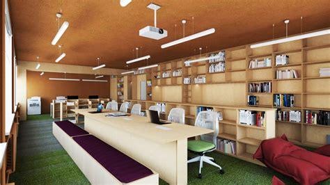 Aicina ziedot, lai skolā iekārtotu modernu bibliotēku ...