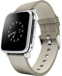best smartwatches in india for android 1000 5000