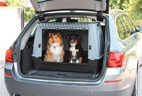 hundetransportbox modelle im test bei hundemagazinnet