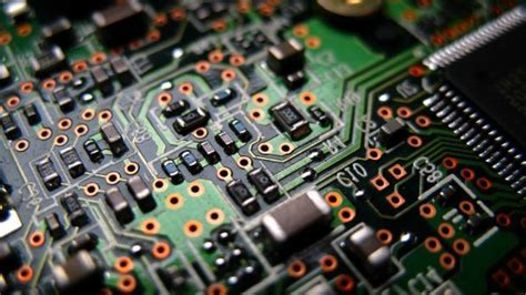 Free Download Electronic Backgrounds | PixelsTalk.Net | Electronics wallpaper, Electronics ...