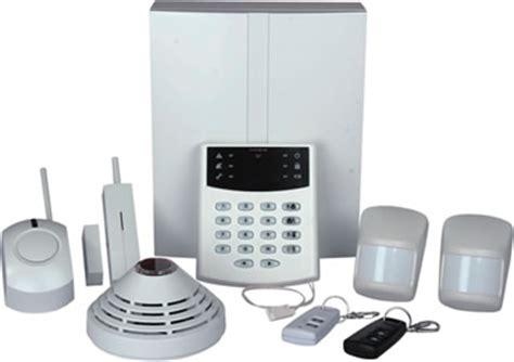 alarmsysteem bedrijfspand vbeveiliging alarmsystemen vbeveiliging