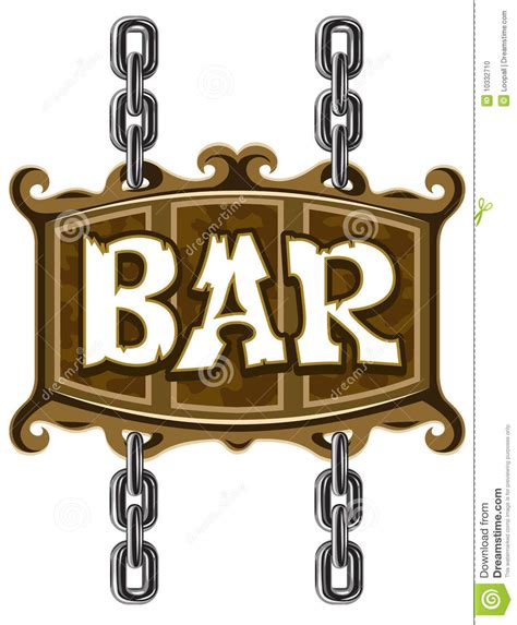 Bar Clipart Pub Bar Clipart Clipart Suggest