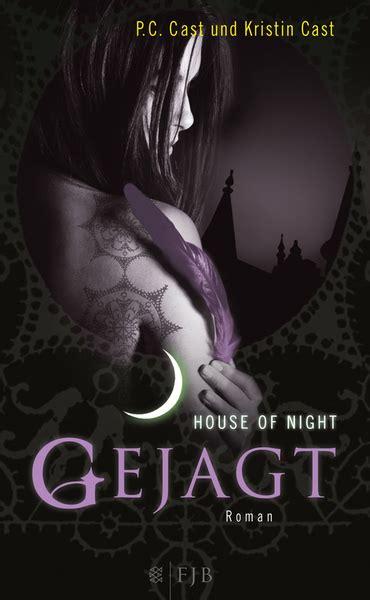 Bildergebnis für House of night 5