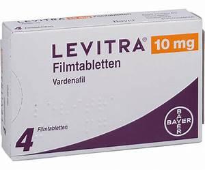 Alkohol Auf Rechnung : levitra 20mg auf rechnung ~ Themetempest.com Abrechnung