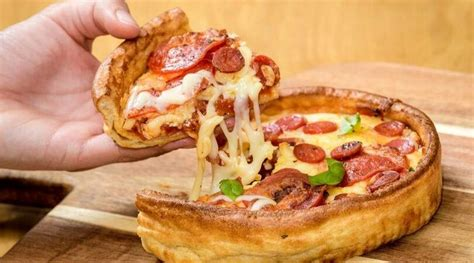 5 Yorkshire Pudding Fillings You Need to Try - The ...