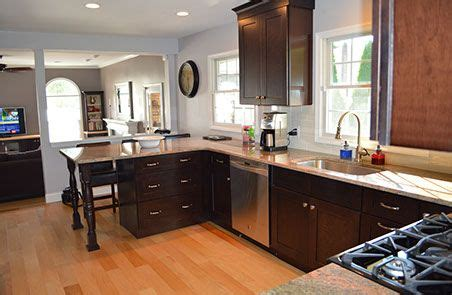 st century cabinetry distributors home kitchen remodel