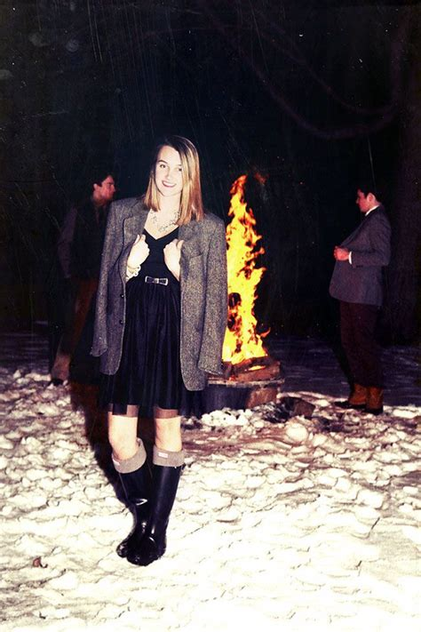 wear  bonfire party cute bonfire night outfits