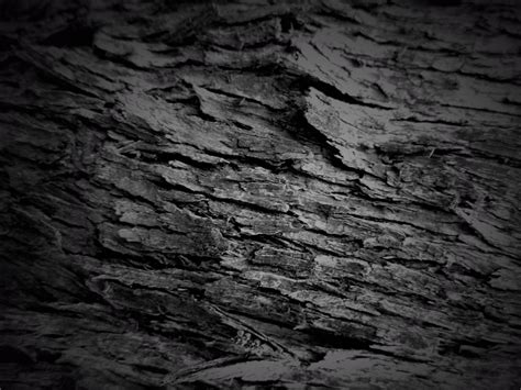 Wallpaper Black And by 8 Black Wallpapers Hd Jpg Onlygfx