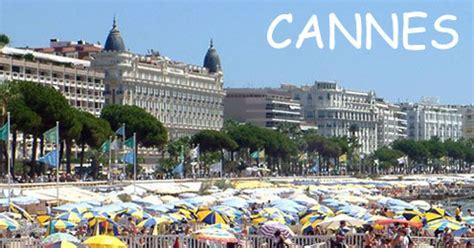 bureau des douanes cannes bureau des douanes de cannes 28 images from to