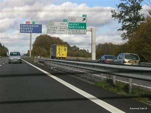 Itineraire Avec Radar : cat gorie itin raire d 39 une autoroute wikisara fandom powered by wikia ~ Medecine-chirurgie-esthetiques.com Avis de Voitures