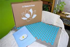 Massages et fleurs de bach champ de fleurs ou tapis de for Tapis champ de fleurs avec jeté canapé lin