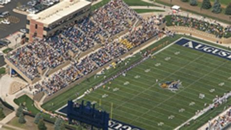 augustana college augustana college sioux falls