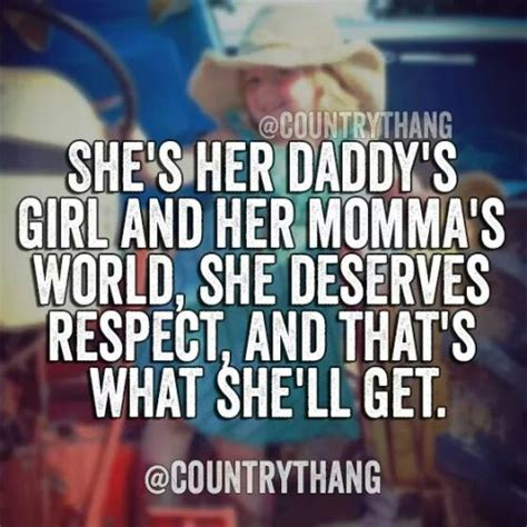 A song for dad, for father's day or dad's birthday. country quote on Tumblr