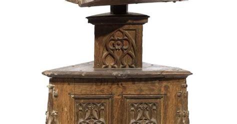 gothic desk furniture pinterest gothic desks