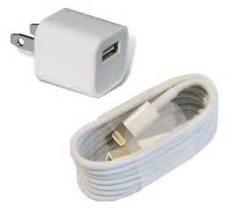 charger cord for iphone 6 oem original apple iphone 5 5s 5c 6 6s plus wall charger w