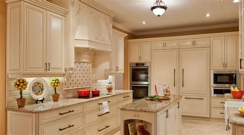 custom kitchen cabinet ideas just another site