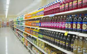 Your Grocery Store May Soon Be Cut in Half | Money