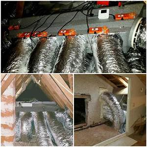 Prix Clim Gainable : climatisation gainable toulouse eldo energie ~ Premium-room.com Idées de Décoration