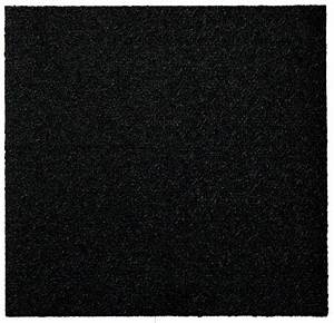 Black carpet texture seamless pictures to pin on pinterest for Black office carpet texture