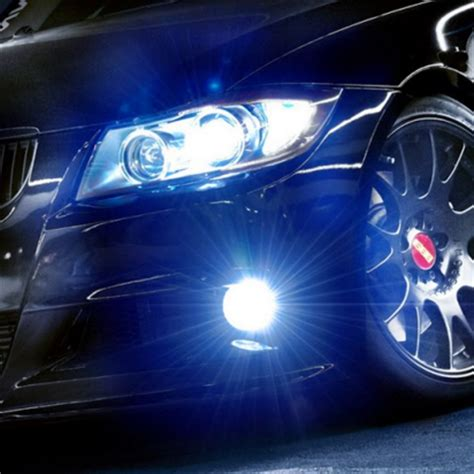fog lights buyers guide reviews  headlight bulbs