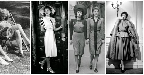 fashion  style trends   stunning pictures