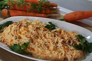 Rezept Für Karottensalat : karottensalat mit joghurt rezept mit bild von ~ Lizthompson.info Haus und Dekorationen