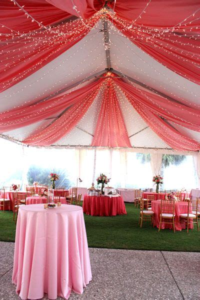 wedding reception   westin savannah love  tent