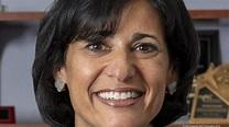 Rochelle Walensky picked as next CDC Director - Atlanta ...
