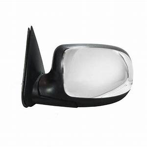 99  00  01  02  03  04  05  06  07  Sierra Mirror Manual