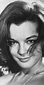 Romy Schneider - IMDb