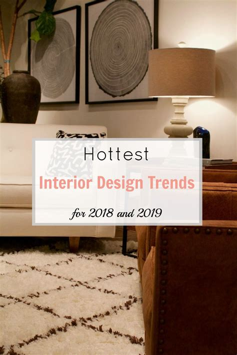 interior design trends 2018 top best 25 color trends ideas on 2017 decor