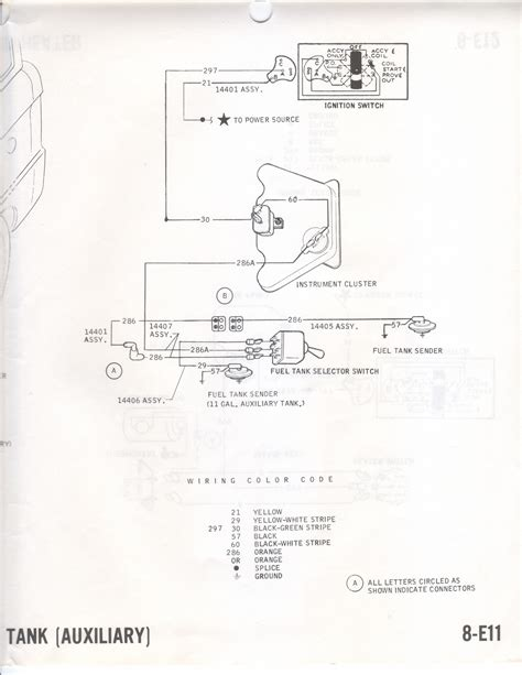 77 Bronco Wiring Diagram by Early Bronco Wiring Diagram Wiring Library