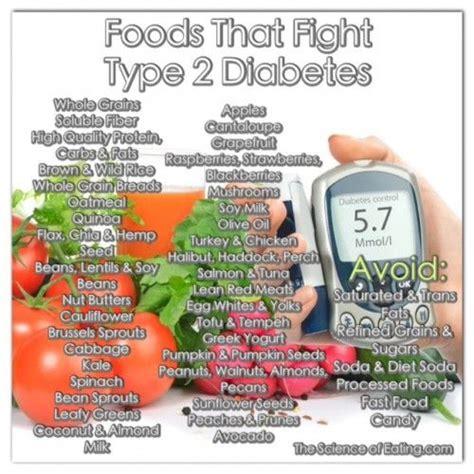 cuisine plan type best 20 diabetic food list ideas on diabetic