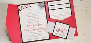 design for wedding invitation calgary wedding invitations With wedding invitations printing calgary