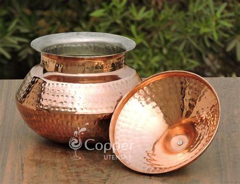 select   copper ware copper utensil  store