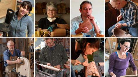join fine woodworking  tampa  february finewoodworking