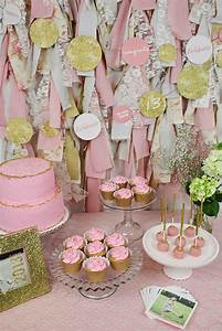 The, Best, Glam, Graduation, Party, Ideas