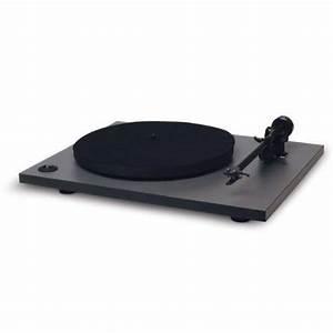 Acheter Platine Vinyle : platine vinyle nad pas cher ~ Melissatoandfro.com Idées de Décoration