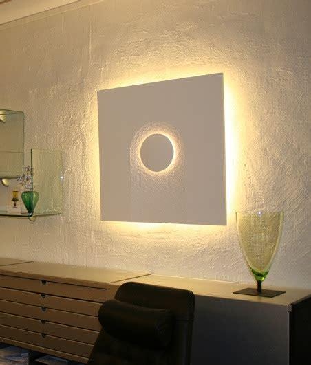 super sized plaster wall light simply stunning  won